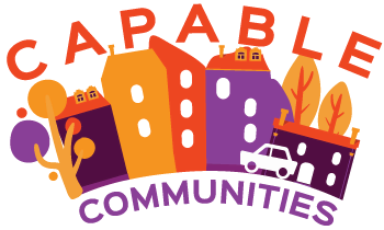 Capable Communities