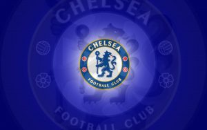 CHELSEA FOOTBALL CLUB AND TRANSPORT FOR LONDON CONSTRUCTION PROJECT – FREE CSCS CARD!!!
