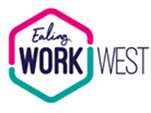 NHS Employment Specialist in West London and 2 managers required in a new film / TV studio in North-West London!
