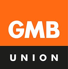 The GMB trade union has a vacancy for a London Regional Organiser  –  a fantastic opportunity for a committed person to make a big difference to workers' lives!