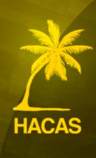 HACAS