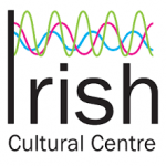 The Irish Cultural Centre in Hammersmith is hiring casual bar and events staff from September