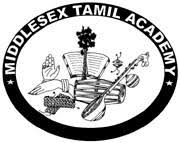 Middlesex Tamil Academy