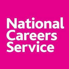 Opportunities and Vacancies in Central and West London in Digital & IT, Transport & Logistics, Admin & Finance, Construction, Cleaning, Sport and Physical Activities and more ……..