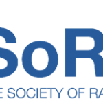 The Society of Radiographers, one of the oldest and most experienced radiography organisations in the world, needs a Conference and Events Administrator