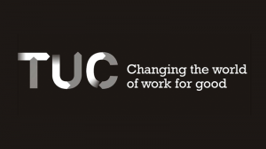 2 trade union vacancies in London – a Web Assistant at the TUC and a part-time Recruitment and Organising Officer (Schools) with Southwark UNISON