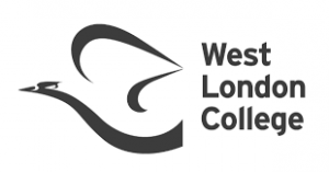 Health Volunteering Placements in West London