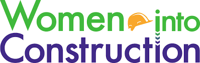Access to construction for Women – 15 places on this programme for unemployed women