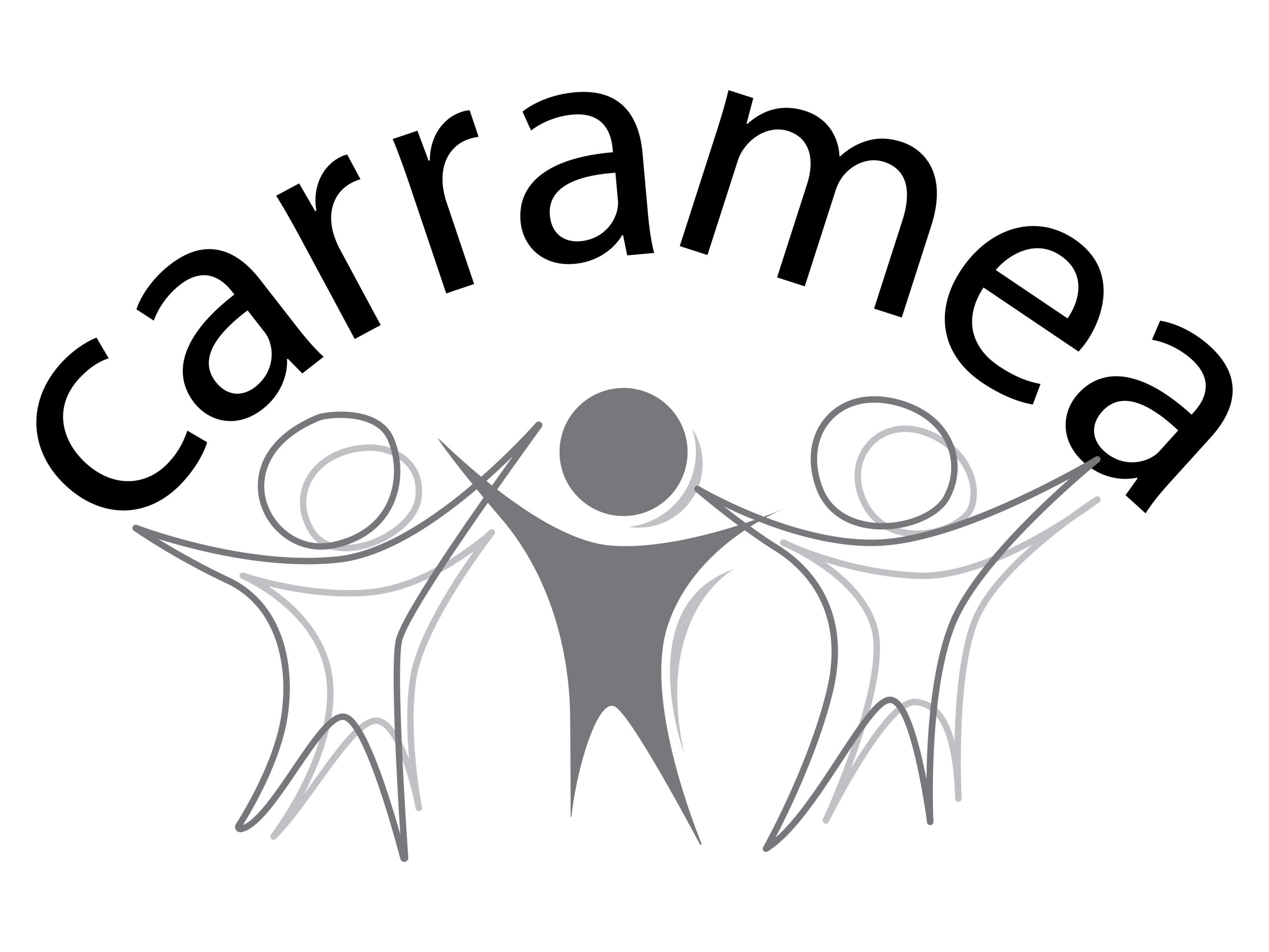 Training Courses at Carramea