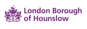 Government support programme for Hounslow residents in receipt of benefits who have been unemployed for at least 13 weeks